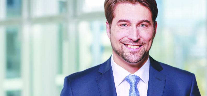 Un nouveau maire pour Sarrebruck