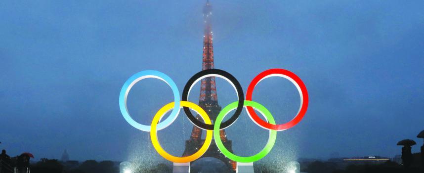 JO 2024 : La Moselle candidate à Terre de Jeux