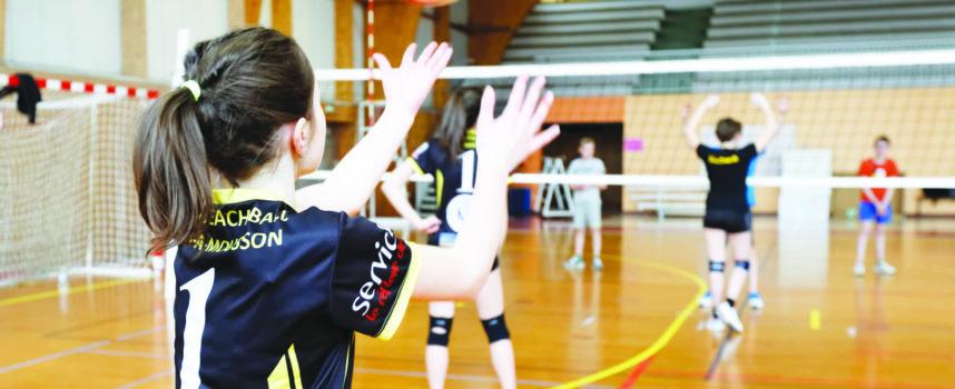 L'accès à une activité facilité pour 6000 jeunes