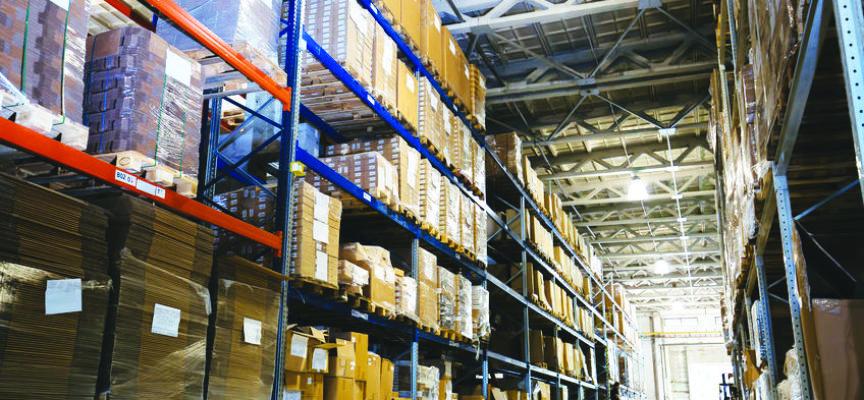 Amazon va s'installer à Metz