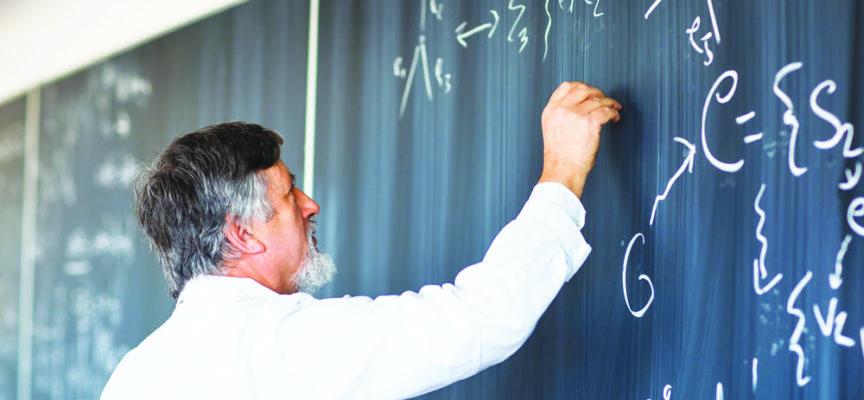 Luxembourg : des profs bien payés