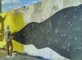 Pour une «Europe des artistes»