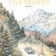 Visa Transit volume 1 de Nicolas de Crécy