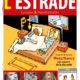 PDF L'ESTRADE N°96 OCTOBRE 2019
