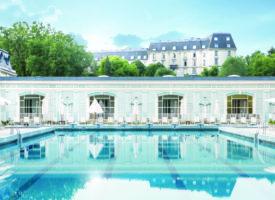 Le Club Med réduit la voilure à Vittel