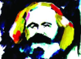 Marxisme version 2.0