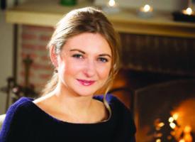 Luxembourg : La Princesse Stéphanie enceinte