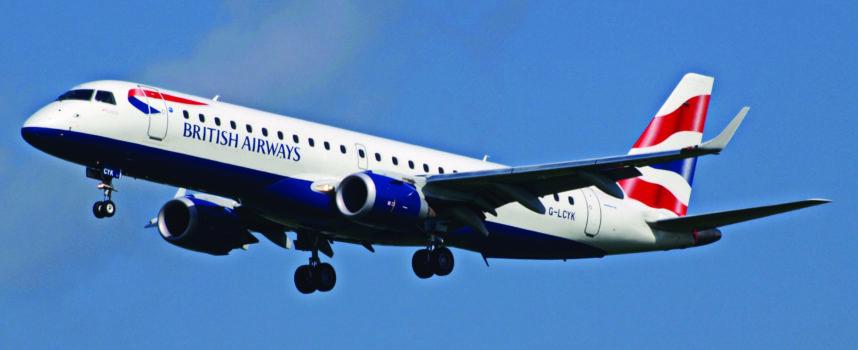 Europe Airbus veut supprimer des postes