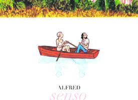 Senso d'Alfred