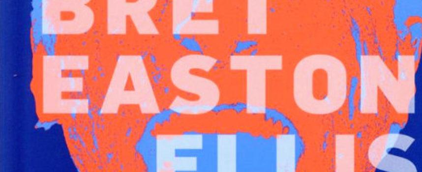AMERICAN PSYCHO de Brett Easton Ellis