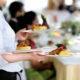 Cafetiers/Restaurateurs : l'UMIH réclame plus d'aides