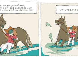 Tragédie-sur-mer