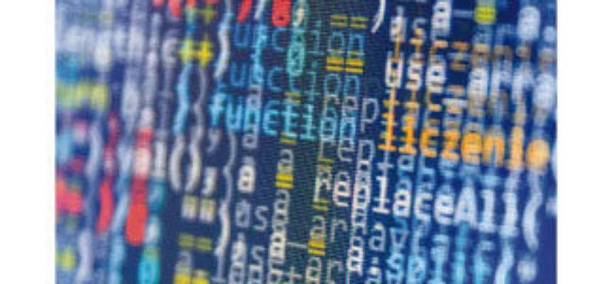 Comprendre la cybergéographie