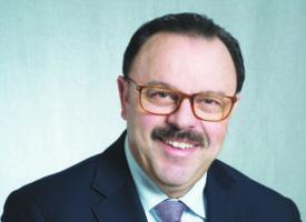 Dominique Wein, Directeur Général de la BPALC : «Nous avons accordé plus de 1,4 milliard d'euros de PGE à près de 10 200 entreprises régionales»