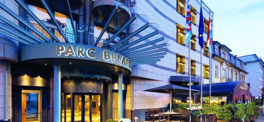 Luxembourg : Des bons pour relancer l'hôtellerie