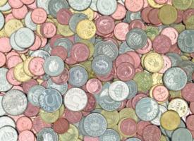 Paiement numérique : La Suède fait machine arrière
