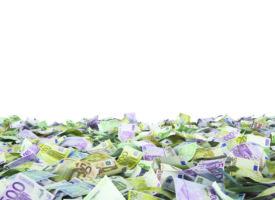 Un plan de relance à 750 milliards €!