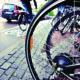Vélorution urbaine
