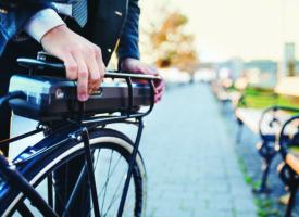 Metz Métropole : Aide pour l'achat d'un vélo