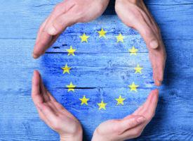 UE : Mieux protéger les citoyens