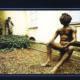 « L'Homme à tête de chou » : requiem pour un légume