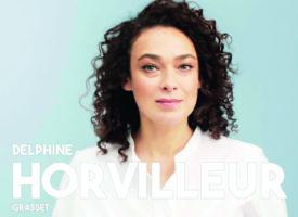 « Vivre avec nos morts » de Delphine Horvilleur
