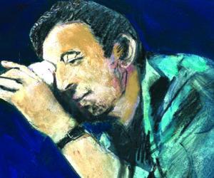 Serge Gainsbourg et le cinéma