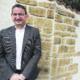 Éric Marochini et la « Politique de cohésion des territoires »