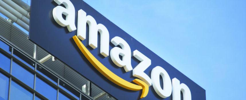 Amazon ouvre en Sarre