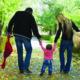 Le Département de la Moselle recrute des assistants familiaux : Pourquoi pas vous?