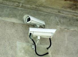 Plus de caméras pour Sarrebruck