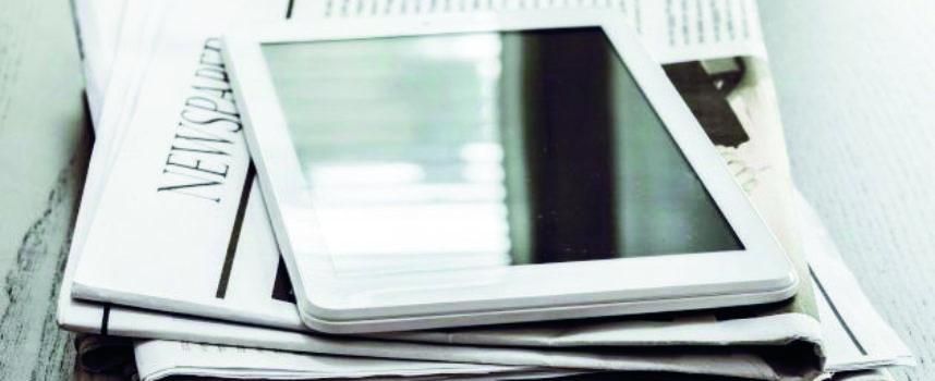 Luxembourg : La presse en délicatesse