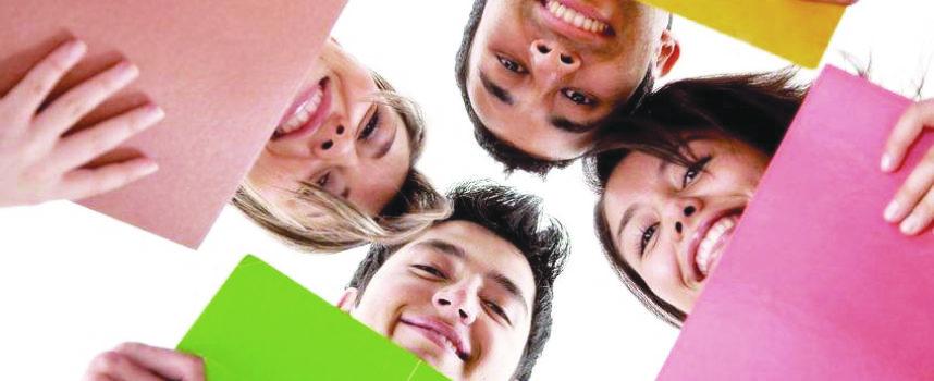 Le Plan régional Jeunes