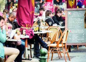 Wallonie : Des sous pour l'horeca