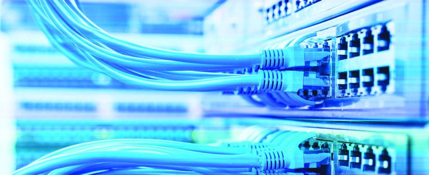 Alsace : Vers la création d'un data-center