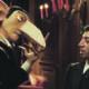 « Gainsbourg (vie héroïque) » : tout conte fait