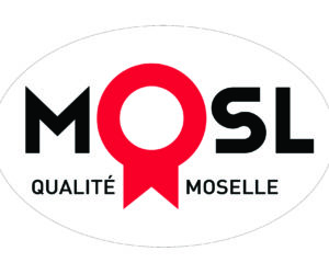 Qualité MOSL : 4 acteurs locaux labellisés du territoire de Forbach / St Avold