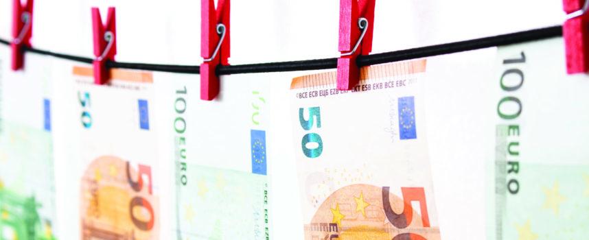 OpenLux : le Luxembourg montré du doigt
