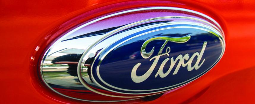 À Sarrelouis, Ford dans le flou