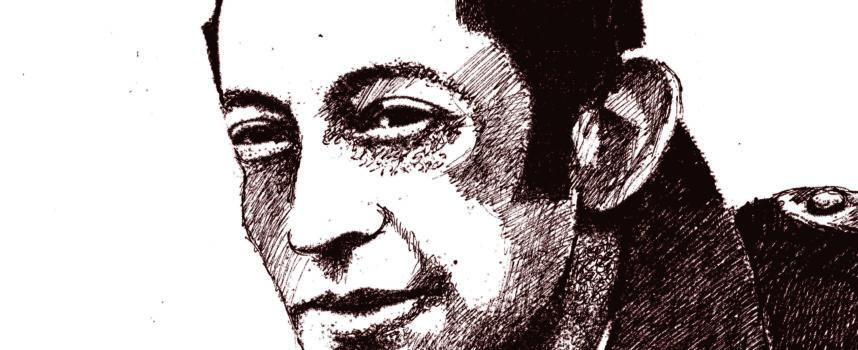 Serge Gainsbourg : passé à la postérité