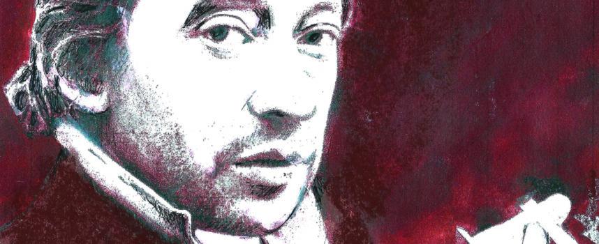 Serge Gainsbourg, 30 ans après : témoignages