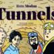 « Tunnels » de Rutu Modan : le fond du problème